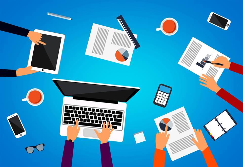 Miért éri meg a cloud technológia a kisvállalkozásoknak?