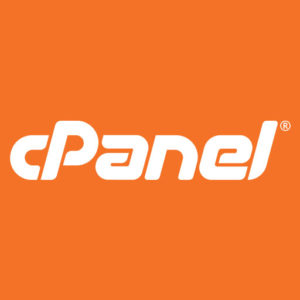 cPanel