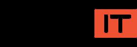EZIT logó