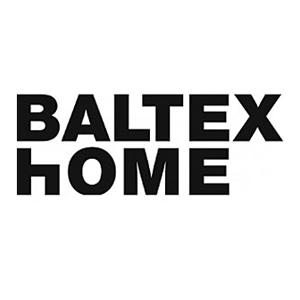 Baltex logó