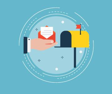 E-mail marketing szolgáltatás
