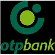 OTP Bank logó