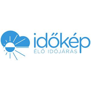 partner-logo-idokep
