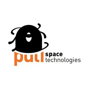 Pulispace logó