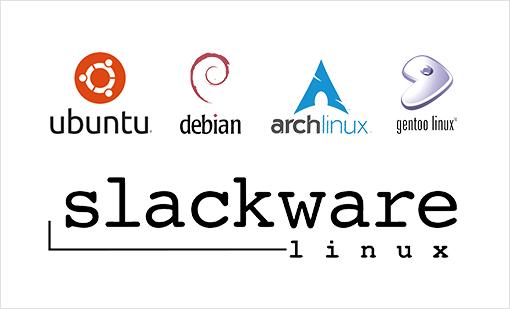 Telepíthető Linux rendszerek a Pro Cloud Flottához