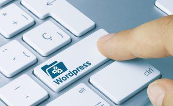 9 kérdés, amit fel kell tenned a WordPress tárhely szolgáltatód kiválasztása előtt