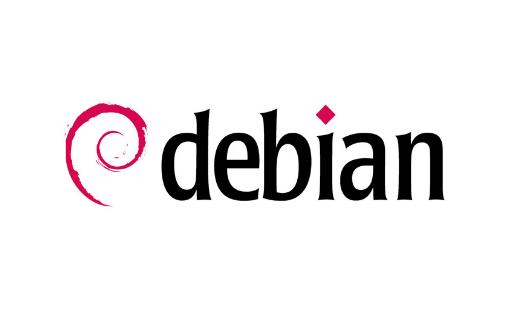Linux Debian OS
