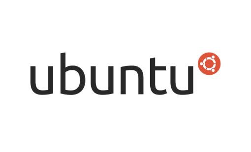 Linux Ubuntu OS